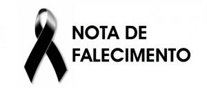 NOTA-DE-FALECIMENTO-2-1000x465